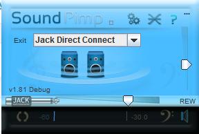 SoundPimpJack